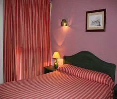 Hotel Sabiñanigo Camp & Hotel