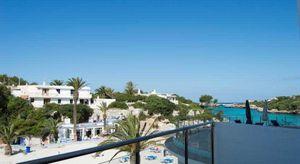 2U Playa Santandria Beach Hotel