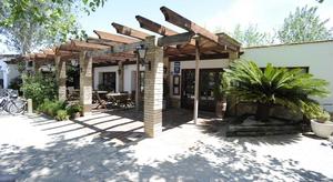 Hotel Delta Tarragona