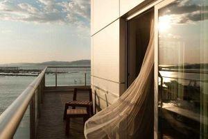 Hotel Eurostars Mar De Vigo