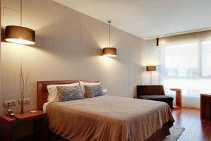 Hotel Rafael Madrid Norte