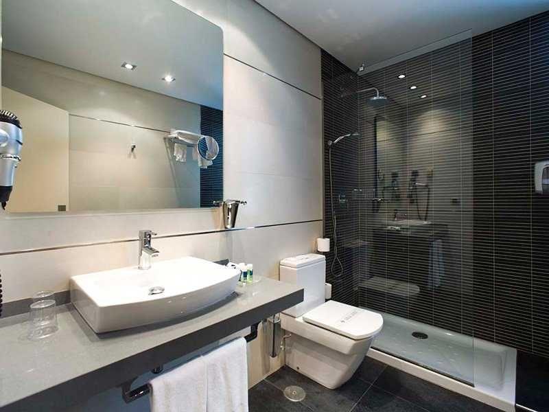 Tudela bardenas con traventia - Hoteles modernos espana ...