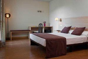 Balneario Areatza Hotel
