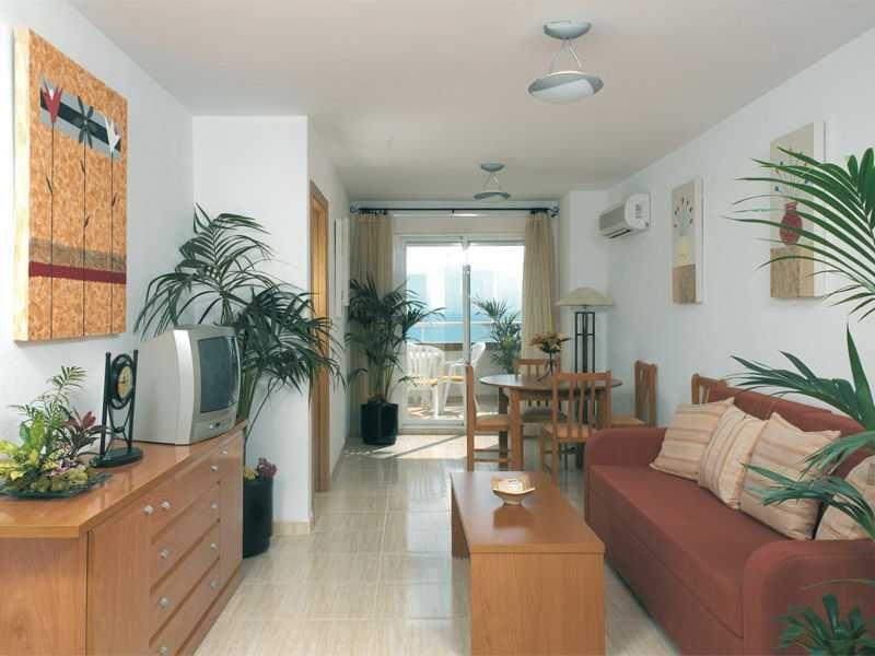 Marina d 39 or apartamentos con traventia - Alquilar apartamento marina dor ...