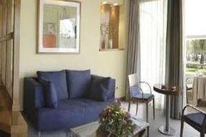 Hotel La Calderona Spa&Golf Resort