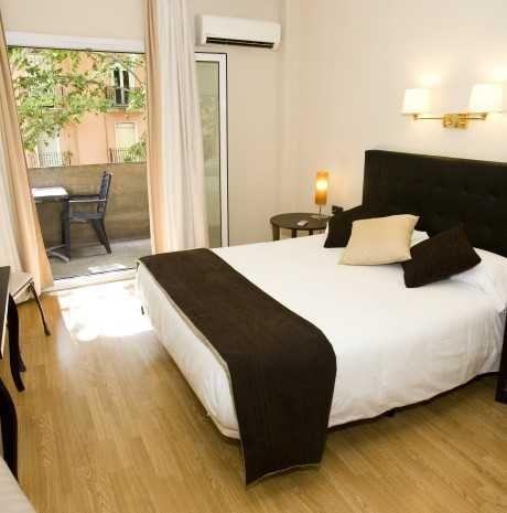 Hotel Vernisa