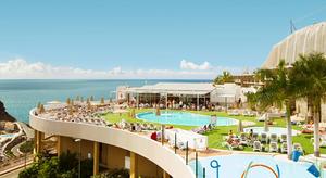 Altamadores Hotel