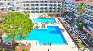 Aqualuz Lagos Hotel & Apartments