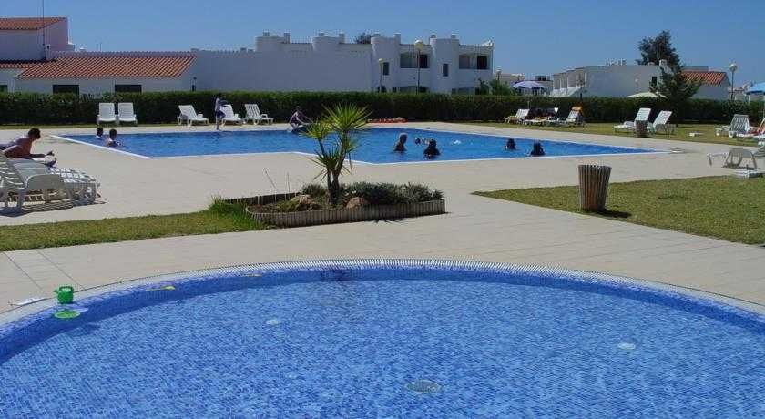 Quinta das Figueirinhas & Quintinha Village