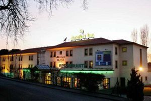 Braga Flag Hotel