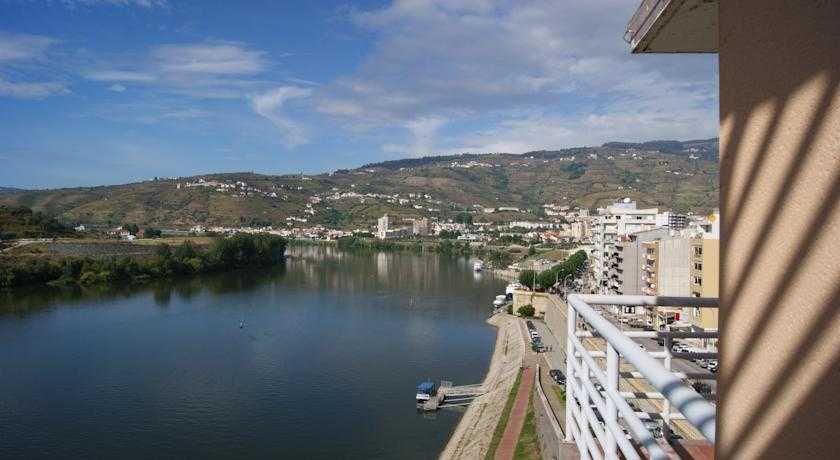 Régua Douro