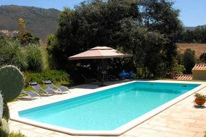 Quinta da Samoqueirinha