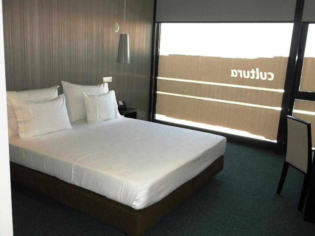 Boiça Hotel
