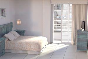 Apart-Hotel Sole-Bello Resort
