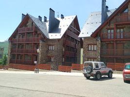 Apartamento Saliecho