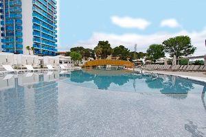 BG Tonga Design Hotel & Suites