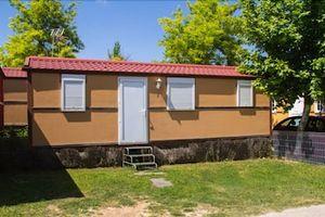 Camping de Olite