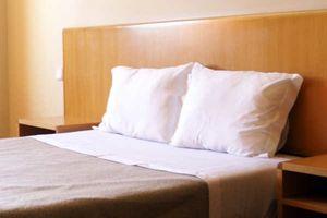 Flag Hotel Porto Maia