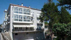 Hotel Ansuiña