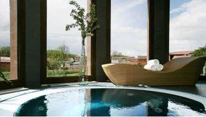 Hotel Aqua Luna Spa
