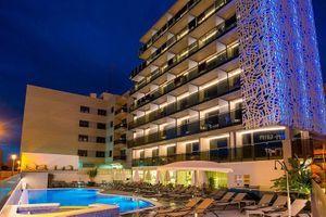 Hotel RH Vinarós Aura