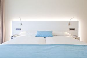 Hotel & Spa La Terrassa