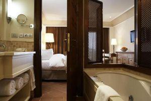 Hotel Caleia Mar Menor Golf y Spa