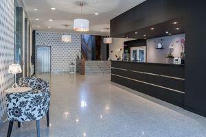 La Sinagoga Hotel Spa