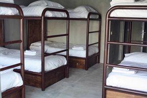 N1 Hostel Apartments & Suites