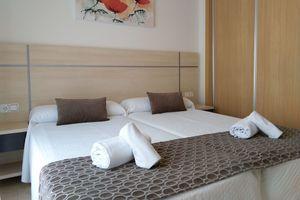 Nuc Sun Resort