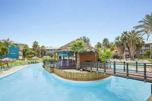 Hotel Roulette Portaventura