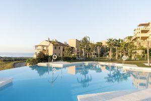Quartiers Marbella - Apartment Hotel & Resort