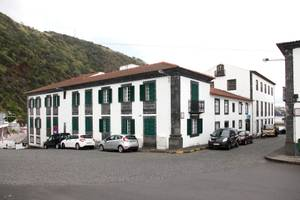AL- Residencial Neto