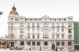 Soho Boutique Oviedo