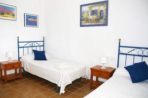 Villa Binigo