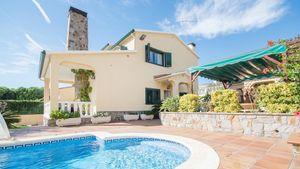 Villa Marinada