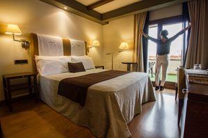 Hotel & Spa Balfagón