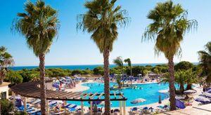 AP Adriana Beach Club Hotel Resort - All Inclusive