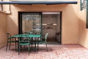 Alta House Suites