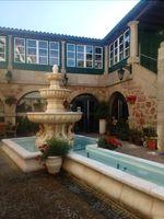 Hotel Fonte da Vila