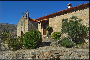 Castelo Cottages