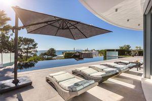 Villa Croesa - Luxury Villa