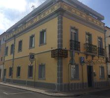Villa Marquez Guesthouse