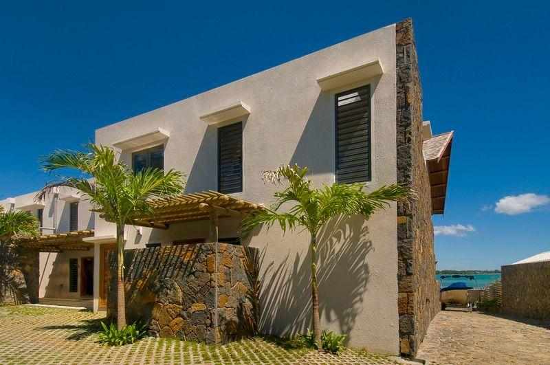 Promo es em hot is em ilhas mauric as centro for Hoteis zona centro com piscina interior