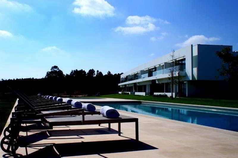 Bom Sucesso Design Resort Leisure & Golf