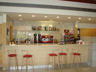 Holiday Inn Express Valencia Bonaire
